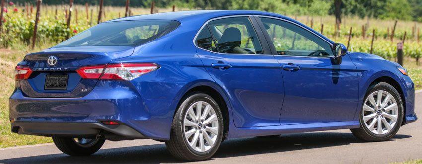 sedan toyota kia  | sedany toyota camry i kia optima 7 | Седаны Toyota Camry (Тойота Камри) и Kia Optima (Киа Оптима) | Toyota Camry Kia Optima