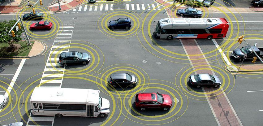 budushhee avtoproma  | startup ispolzuet iskusstvennyy intellek 1 | Startup использует искусственный интеллект для анализа водителя |