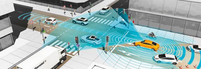budushhee avtoproma  | startup ispolzuet iskusstvennyy intellek 5 | Startup использует искусственный интеллект для анализа водителя |