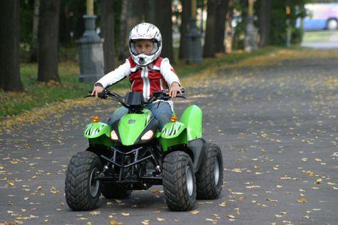 praktika    stoit li pokupat kitayskiy kvadroci 7   Стоит ли покупать китайский квадроцикл себе или ребенку?   Выбор квадроцикла