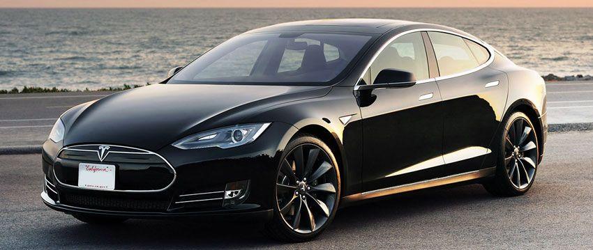 yelektromobili tesla  | tesla model 3 1 | Tesla Model 3 (Тесла Модель 3) | Tesla Model 3