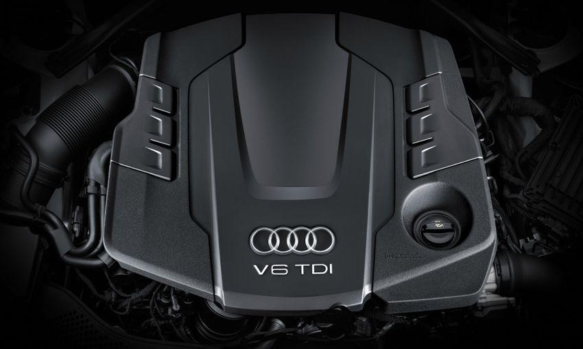 universaly audi  | test drayv audi a4 allroad 7 | Тест драйв Audi A4 Allroad (Ауди А4 Аллроад) | Тест драйвAudi Audi A4