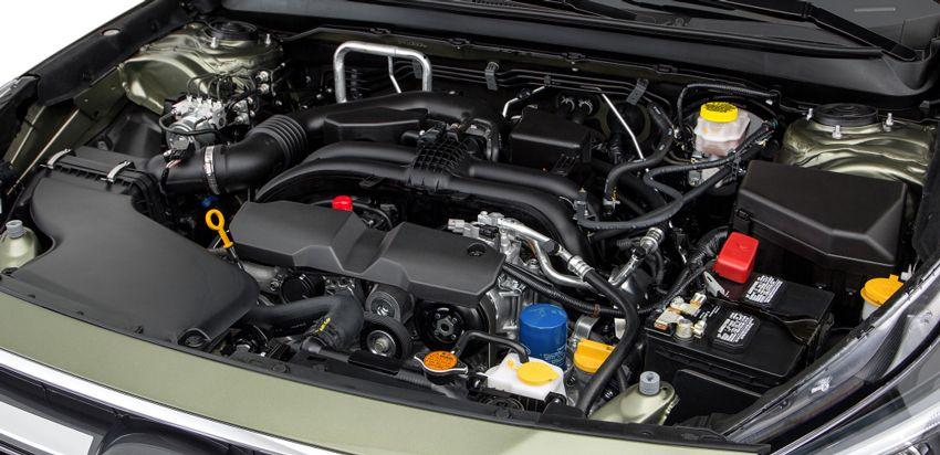 universaly subaru  | test drayv subaru outback 9 | Subaru Outback (Субару Оутбек) тест драйв | Тест драйв Subaru Subaru Outback