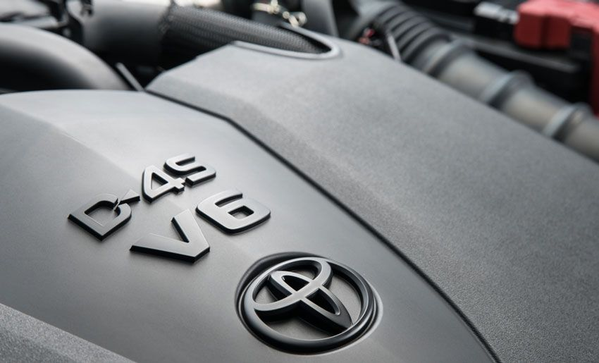sedan toyota    test drayv toyota camry 6   Тест драйв Toyota Camry (Тойота Камри)   Тест драйв Toyota Toyota Camry