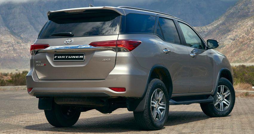vnedorozhniki toyota  | toyota fortuner test drayv 3 | Toyota Fortuner (Тойота Фортунер) тест драйв | Тест драйв Toyota Toyota Fortuner