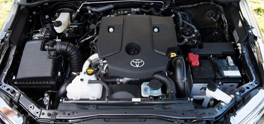 vnedorozhniki toyota  | toyota fortuner test drayv 6 | Toyota Fortuner (Тойота Фортунер) тест драйв | Тест драйв Toyota Toyota Fortuner