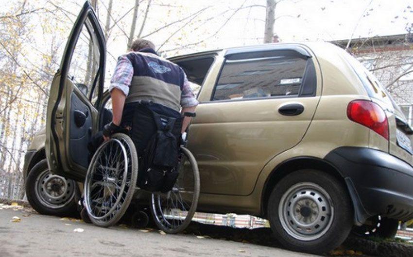 praktika  | voditelskie prava 1 | Водительские права для людей с ограниченными возможностями | Водительские права