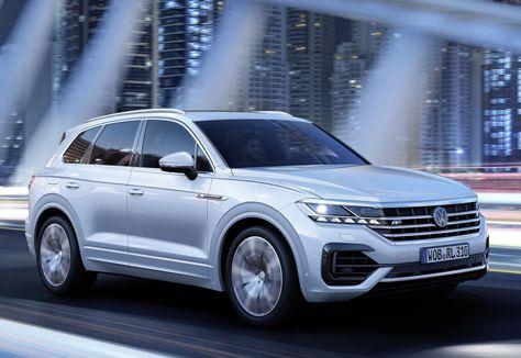 krossovery volkswagen  | volkswagen touareg test drayv 12 | Volkswagen Touareg  (Фольксваген Туарег) тест драйв | Тест драйв Volkswagen Volkswagen Touareg