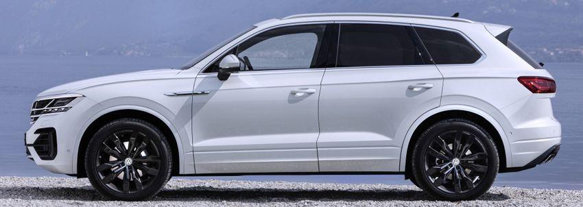 krossovery volkswagen  | volkswagen touareg test drayv 2 | Volkswagen Touareg  (Фольксваген Туарег) тест драйв | Тест драйв Volkswagen Volkswagen Touareg