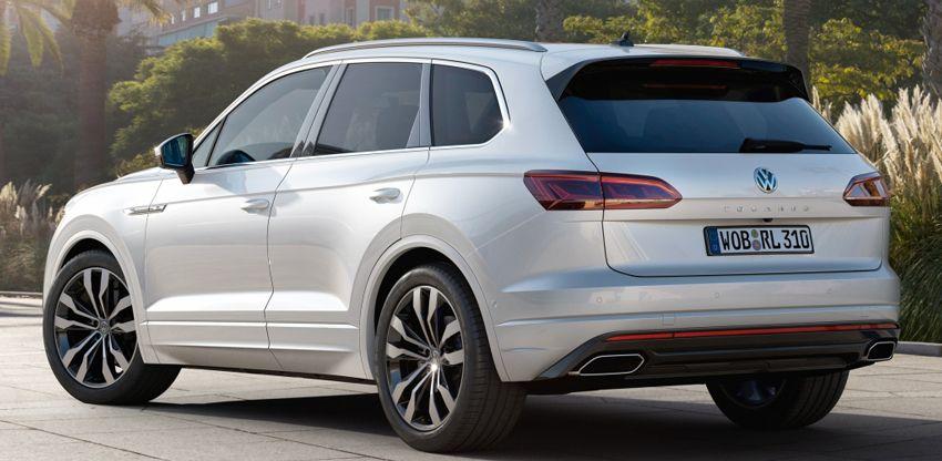 krossovery volkswagen  | volkswagen touareg test drayv 3 | Volkswagen Touareg  (Фольксваген Туарег) тест драйв | Тест драйв Volkswagen Volkswagen Touareg
