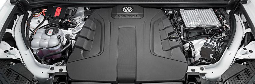 krossovery volkswagen  | volkswagen touareg test drayv 4 | Volkswagen Touareg  (Фольксваген Туарег) тест драйв | Тест драйв Volkswagen Volkswagen Touareg