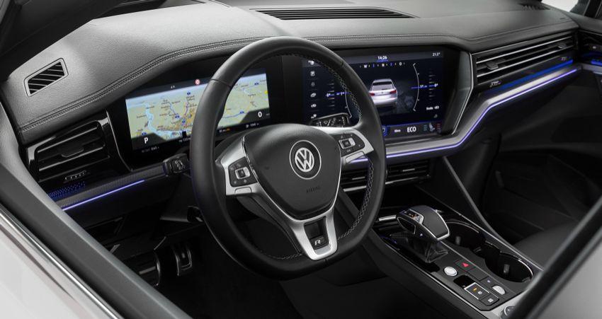 krossovery volkswagen  | volkswagen touareg test drayv 5 | Volkswagen Touareg  (Фольксваген Туарег) тест драйв | Тест драйв Volkswagen Volkswagen Touareg