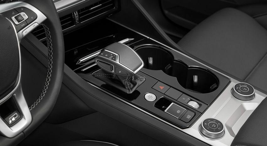 krossovery volkswagen  | volkswagen touareg test drayv 9 | Volkswagen Touareg  (Фольксваген Туарег) тест драйв | Тест драйв Volkswagen Volkswagen Touareg