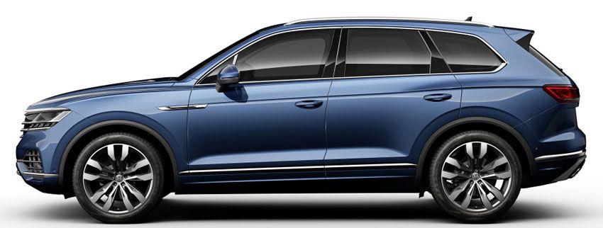 krossovery volkswagen  | volkswagen touareg 2 | Volkswagen Touareg (Фольксваген Туарег) | Volkswagen Touareg