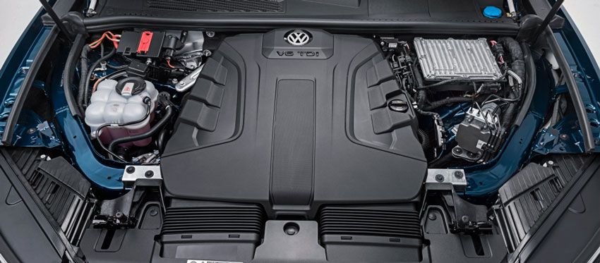krossovery volkswagen  | volkswagen touareg 8 | Volkswagen Touareg (Фольксваген Туарег) | Volkswagen Touareg