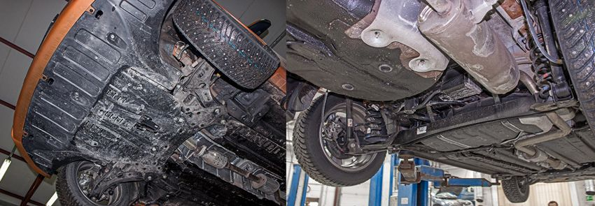 pokupka  | vybor i pokupka kia rio hyundai solaris s probegom 17 | KIA Rio (Киа Рио) или Hyundai Solaris (Хендай Солярис) | Kia Rio Hyundai Solaris