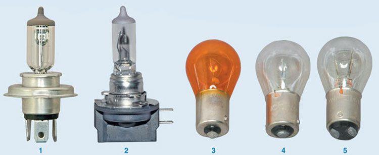 avtoremont  | zamena lamp na daewoo matiz 10 | Замена ламп на Daewoo Matiz | Фары Daewoo Matiz