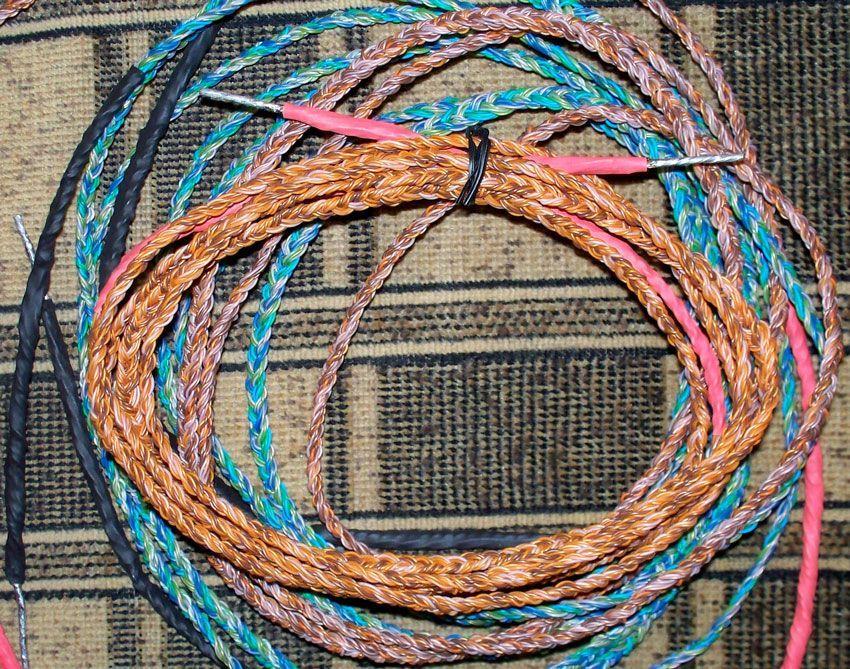 audiofiliya  | akusticheskiy kabel3 | Самодельный акустический кабель | Акустический кабель