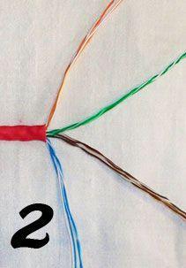 audiofiliya  | akusticheskiy kabel7 | Самодельный акустический кабель | Акустический кабель