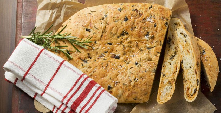 kulinariya  | armyanskiy khleb 3 | Армянский хлеб | Выпечка