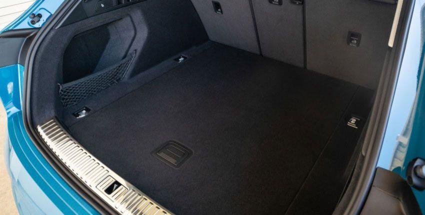 yelektromobili krossovery audi  | audi e tron audi e trontest drayv 6 | Audi e tron (Ауди е трон) тест драйв | Audi e tron