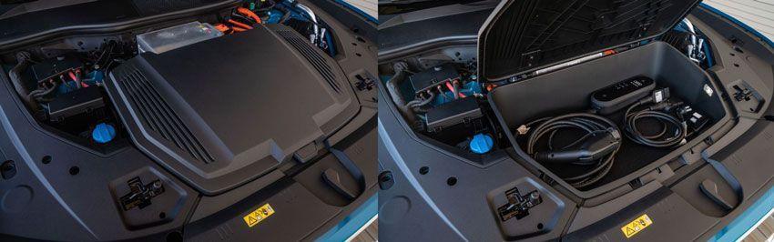 yelektromobili krossovery audi  | audi e tron audi e trontest drayv 7 | Audi e tron (Ауди е трон) тест драйв | Audi e tron