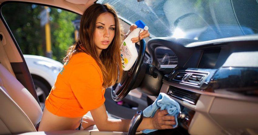 praktika  | avtomobil i fyen shuy 3 | Автомобиль и фэн шуй | Фэн шуй в автомобиле