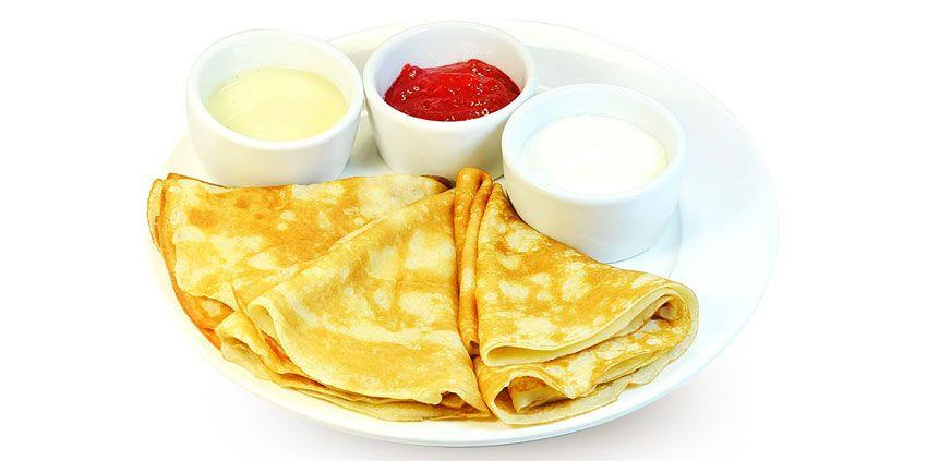 kulinariya  | bliny nuzhno est rukami 1 | Блины нужно есть руками | Выпечка