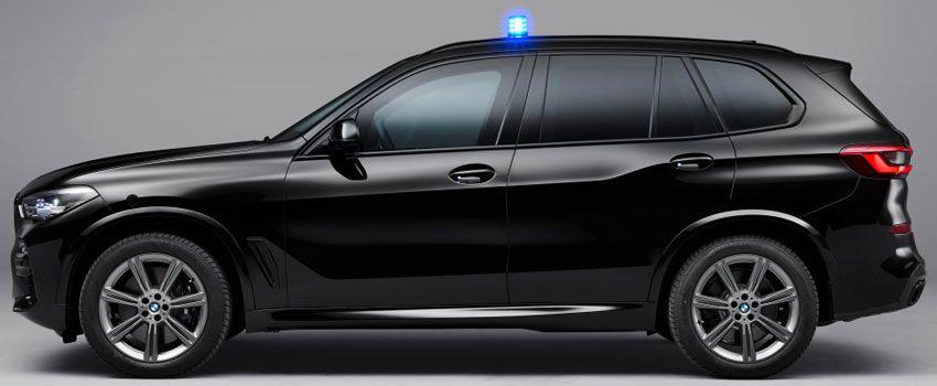 krossovery bmw  | bmw x5 protection vr6 2 | BMW X5 Protection VR6 (БМВ Икс5 Протекшен ВР) | BMW X5