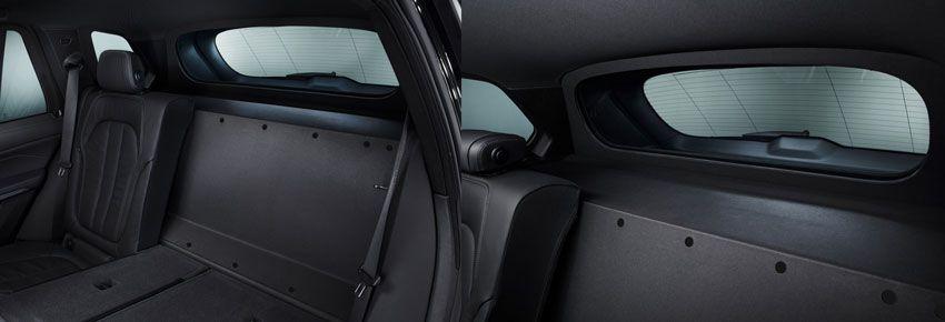 krossovery bmw  | bmw x5 protection vr6 6 | BMW X5 Protection VR6 (БМВ Икс5 Протекшен ВР) | BMW X5