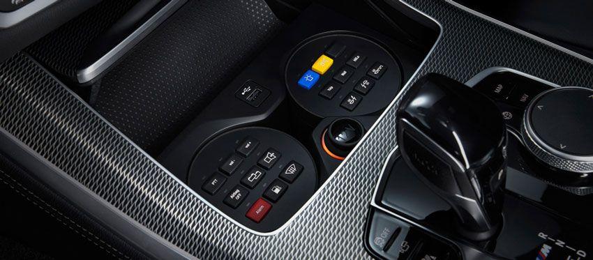 krossovery bmw  | bmw x5 protection vr6 7 | BMW X5 Protection VR6 (БМВ Икс5 Протекшен ВР) | BMW X5
