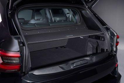 krossovery bmw  | bmw x5 protection vr6 8 | BMW X5 Protection VR6 (БМВ Икс5 Протекшен ВР) | BMW X5