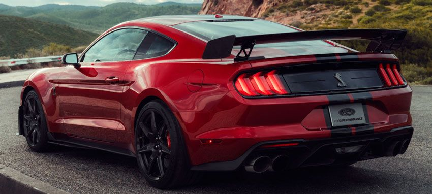 sport kary kupe ford    ford mustang shelby gt500 3   Ford Mustang Shelby GT500 (Форд Мустанг Шелби ДжиТи)   Ford Mustang Shelby