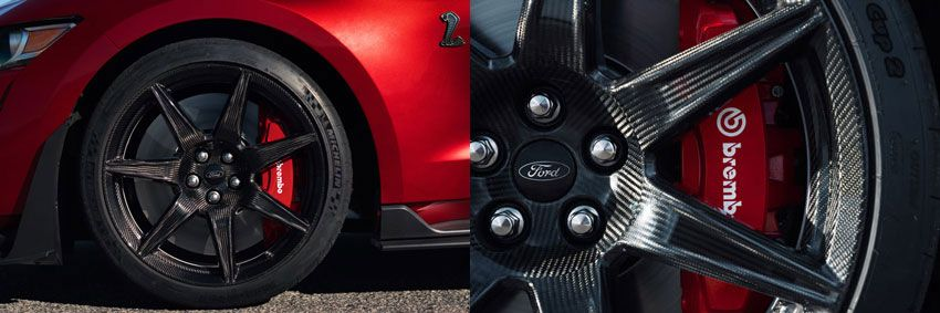 sport kary kupe ford    ford mustang shelby gt500 7   Ford Mustang Shelby GT500 (Форд Мустанг Шелби ДжиТи)   Ford Mustang Shelby