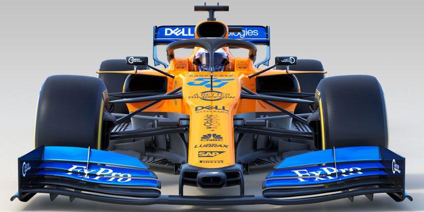 istoriya otechestvennogo avtoproma  | istoriya komand f 1 mclaren i red bull 2 | История Команд Ф 1: McLaren и Red Bull | Red Bull McLaren