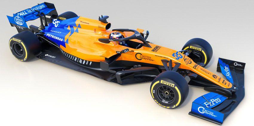 istoriya otechestvennogo avtoproma  | istoriya komand f 1 mclaren i red bull 3 | История Команд Ф 1: McLaren и Red Bull | Red Bull McLaren