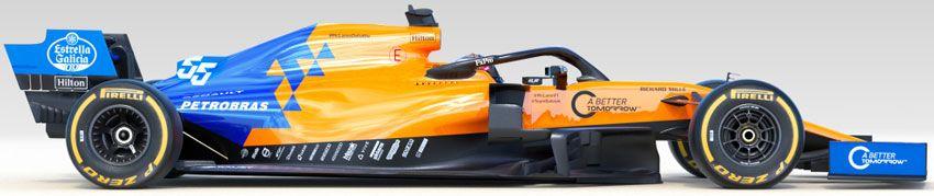 istoriya otechestvennogo avtoproma  | istoriya komand f 1 mclaren i red bull 4 | История Команд Ф 1: McLaren и Red Bull | Red Bull McLaren