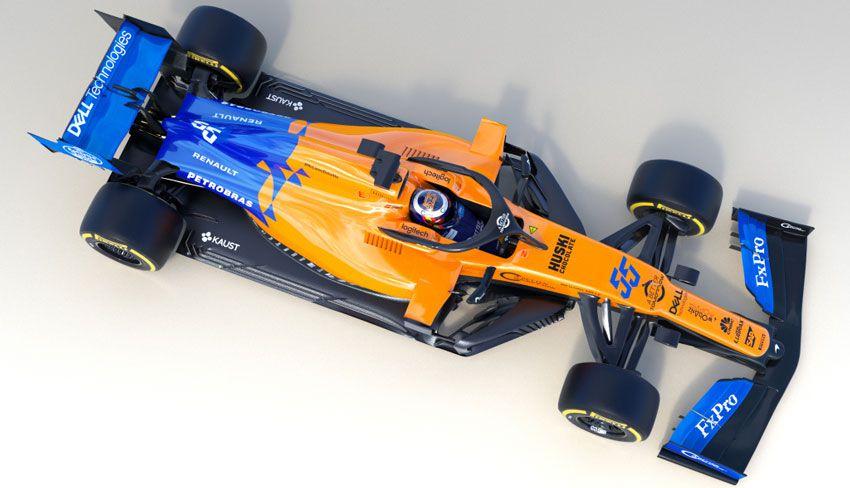 istoriya otechestvennogo avtoproma  | istoriya komand f 1 mclaren i red bull 5 | История Команд Ф 1: McLaren и Red Bull | Red Bull McLaren