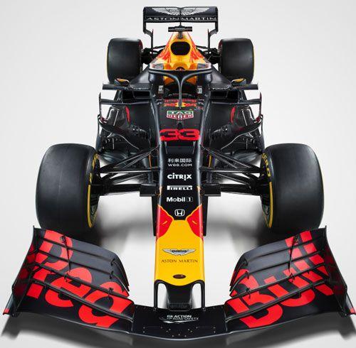 istoriya otechestvennogo avtoproma  | istoriya komand f 1 mclaren i red bull 8 | История Команд Ф 1: McLaren и Red Bull | Red Bull McLaren