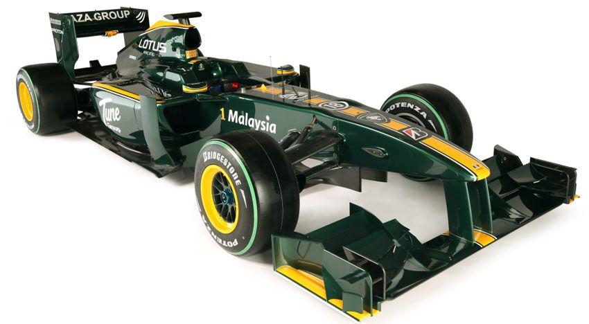istoriya zarubezhnogo avtoproma  | istoriya komand f 1 virgin grand prix hrt f1 team i lotus team f1 10 | История Команд Ф 1: Virgin Grand Prix, HRT F1 TEAM и Lotus Team F1 | Virgin Grand Prix Lotus Team F1 HRT F1 TEAM