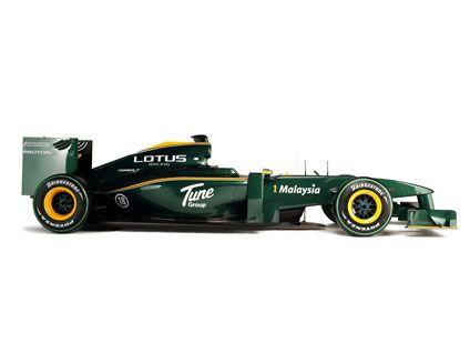 istoriya zarubezhnogo avtoproma  | istoriya komand f 1 virgin grand prix hrt f1 team i lotus team f1 11 | История Команд Ф 1: Virgin Grand Prix, HRT F1 TEAM и Lotus Team F1 | Virgin Grand Prix Lotus Team F1 HRT F1 TEAM