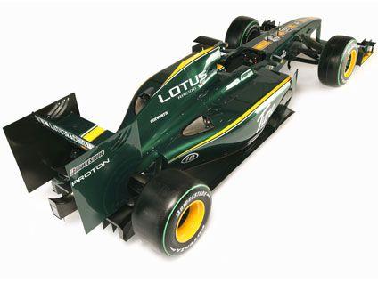 istoriya zarubezhnogo avtoproma  | istoriya komand f 1 virgin grand prix hrt f1 team i lotus team f1 12 | История Команд Ф 1: Virgin Grand Prix, HRT F1 TEAM и Lotus Team F1 | Virgin Grand Prix Lotus Team F1 HRT F1 TEAM