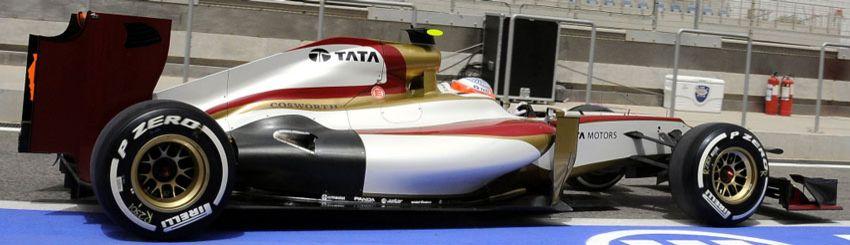 istoriya zarubezhnogo avtoproma  | istoriya komand f 1 virgin grand prix hrt f1 team i lotus team f1 7 | История Команд Ф 1: Virgin Grand Prix, HRT F1 TEAM и Lotus Team F1 | Virgin Grand Prix Lotus Team F1 HRT F1 TEAM