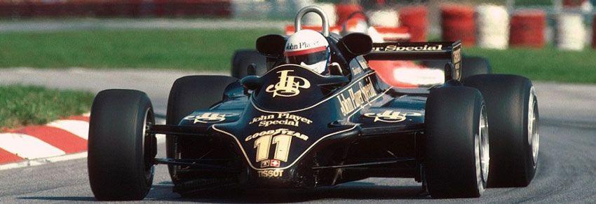 istoriya zarubezhnogo avtoproma  | istoriya komand f 1 virgin grand prix hrt f1 team i lotus team f1 9 | История Команд Ф 1: Virgin Grand Prix, HRT F1 TEAM и Lotus Team F1 | Virgin Grand Prix Lotus Team F1 HRT F1 TEAM