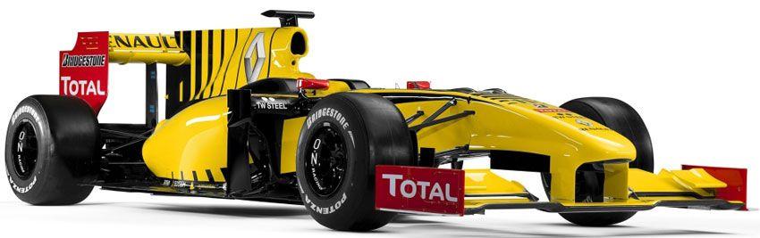istoriya zarubezhnogo avtoproma  | istoriya komand formuly 1 renault i sauber 3 | История Команд Формулы 1: Renault и Sauber | Sauber Renault