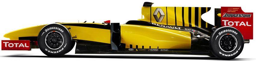 istoriya zarubezhnogo avtoproma  | istoriya komand formuly 1 renault i sauber 4 | История Команд Формулы 1: Renault и Sauber | Sauber Renault