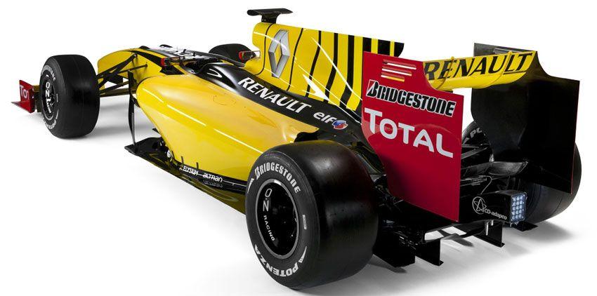 istoriya zarubezhnogo avtoproma  | istoriya komand formuly 1 renault i sauber 5 | История Команд Формулы 1: Renault и Sauber | Sauber Renault
