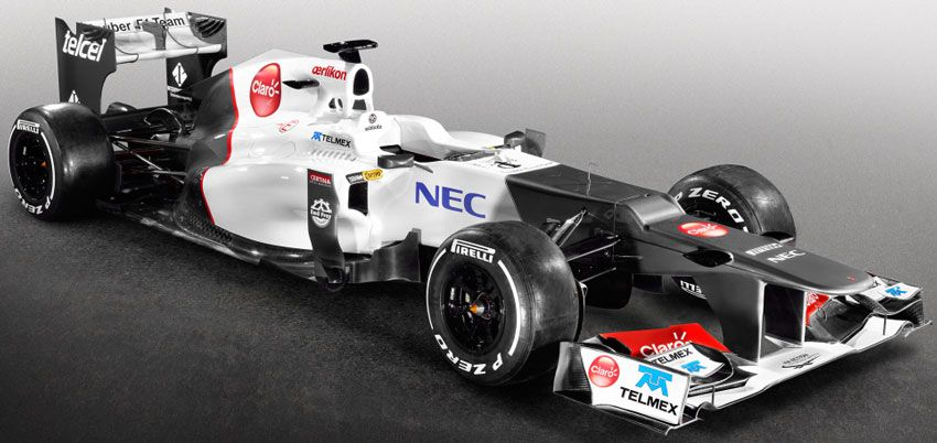 istoriya zarubezhnogo avtoproma  | istoriya komand formuly 1 renault i sauber 7 | История Команд Формулы 1: Renault и Sauber | Sauber Renault