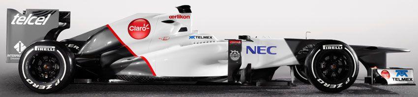 istoriya zarubezhnogo avtoproma  | istoriya komand formuly 1 renault i sauber 8 | История Команд Формулы 1: Renault и Sauber | Sauber Renault