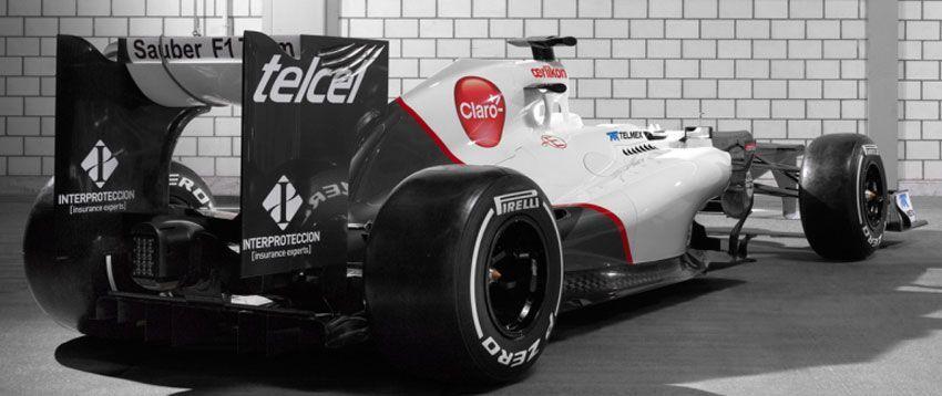 istoriya zarubezhnogo avtoproma  | istoriya komand formuly 1 renault i sauber 9 | История Команд Формулы 1: Renault и Sauber | Sauber Renault